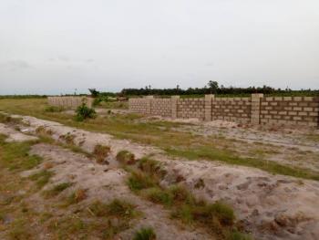 Rose Garden Estate, Berger, Arepo, Ogun, Residential Land for Sale