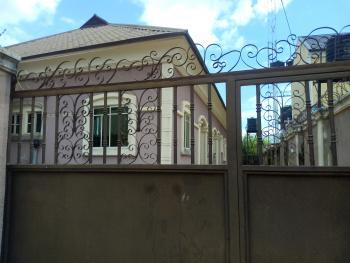 a Cheap 2 Bedrooms 4 Blocks of Flat, Mtn Mast Rd, Ugbor Gra, Benin, Oredo, Edo, Block of Flats for Sale