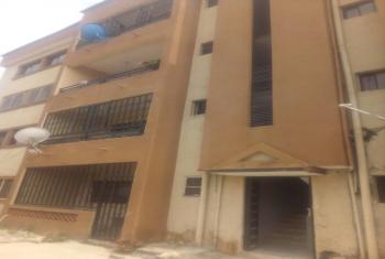 2 Bedroom Flat, Thomas Estate Ajah, Thomas Estate, Ajah, Lagos, Flat for Rent