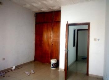 a Mini Flat, Igboefon Ext, Igbo Efon, Lekki, Lagos, Mini Flat for Rent