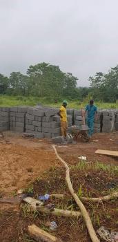 Sweet Estate, Obada Oko, Close to Rail Way Lane, Ewekoro, Ogun, Residential Land for Sale
