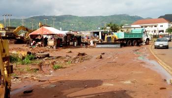 4100sqm, Cofo, Residential By Nnpc Jahi, Beside Nnpc, Jahi, Abuja, Residential Land for Sale
