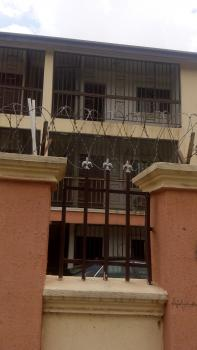 2 Bedroom Apartment, Wuse 2, Abuja, Flat for Rent