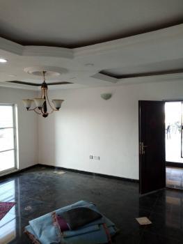 2 Bedrooms Flat, Off Road 14, Lekki Phase 1, Lekki, Lagos, Flat for Rent