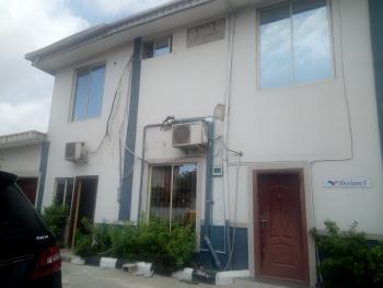 Mini Flat, Shonibare Estate, Maryland, Lagos, Mini Flat for Rent
