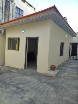 Lovely Studio Apartment, Lekki Phase 1, Lekki, Lagos, Self Contained (single Room) for Rent