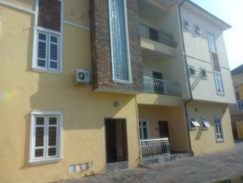 Two Bedroom Flat, Ologolo, Lekki, Lagos, Flat for Rent