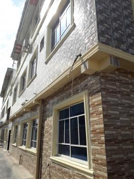 Newly Built Self Contained, Chevy View Estate, Lekki, Lagos, Self Contained (single Room) for Rent