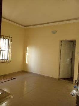 Lovely Room and Parlour, Lekki Phase 1, Lekki, Lagos, Mini Flat for Rent