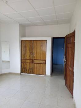 a Clean and Spacious Mini Flat, Omorinre Johnson, Lekki Phase 1, Lekki, Lagos, Mini Flat for Rent