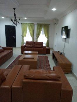 Furnished Luxury 3 Bedroom Flat, Banana Island, Ikoyi, Lagos, Flat for Rent
