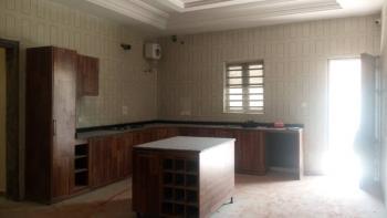 5 Bedroom Duplex, Off Opkanam Road, Asaba, Oshimili South, Delta, Detached Duplex for Sale
