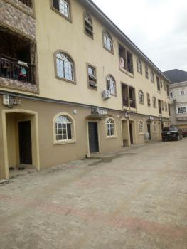 Neatly Finished and Spacious Mini Flat, Ogunfayo Area, Eputu, Ibeju Lekki, Lagos, Mini Flat for Rent