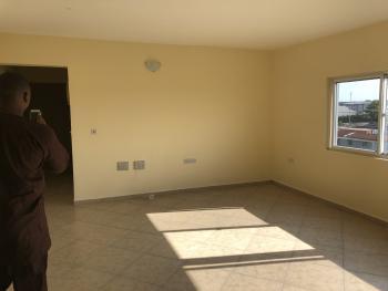 Brand New 3 Bedroom Flat with Bq, Off Freedom Way (primewater Garden Estate), Lekki Phase 1, Lekki, Lagos, Flat for Rent