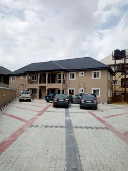Mini Flat Brand New, Very Lovely, Westwood Estate, Badore, Ajah, Lagos, Mini Flat for Rent