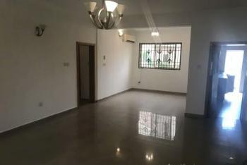 Exquisitely Finished Three (3) Serviced Flat, Shonibare Estate, Ikeja Gra, Ikeja, Lagos, Flat for Rent