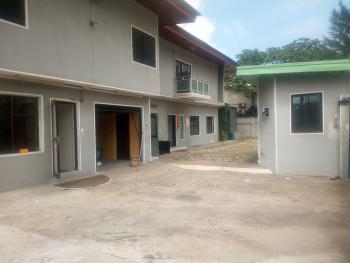 6 Bedroom Detached Duplex with 3 Room Bq, Off Bishop Oluwale, Victoria Island (vi), Lagos, Detached Duplex for Rent