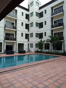 Very Beautiful and State of The Art 35 Rooms Hotel, Parkview, Ikoyi, Lagos, Hotel / Guest House for Sale