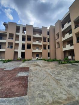 Luxury 2 Bedroom Serviced  Apartment, Katampe, Abuja, Mini Flat for Rent