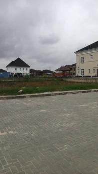 Serviced Plots, Vintage Park Estate, Ikate Elegushi, Lekki, Lagos, Residential Land for Sale
