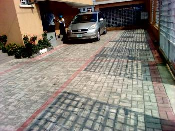 Lovely Office Space, Along Oworonshoki, Kosofe, Lagos, Office Space for Rent
