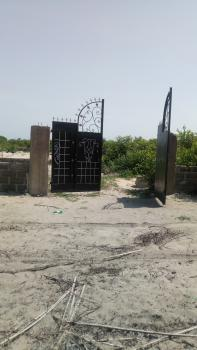 Genuine Gazetted Dry Plots. Free From Gov Acquisition, By Lekki Ftz/dangote Ind, Ibeju Lekki, Lagos, Residential Land for Sale
