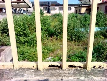 Land (measuring 650 Sqm), Ojota, Lagos, Land for Sale