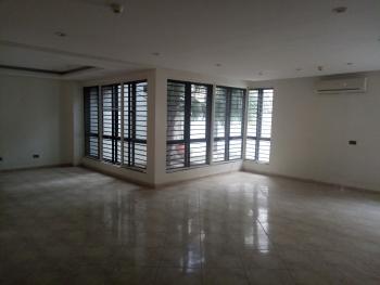 Luxury 4 Bedroom Maisonette, Banana Island, Ikoyi, Lagos, Terraced Duplex for Rent