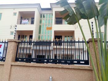 3 Bedroom Flat, Durumi, Abuja, Flat for Rent