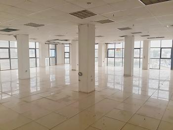 Office Space, Plot 784, Herbert Macaulay Way, Central Business District, Abuja, Office Space for Rent