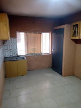 Renovated 3 Bedroom, Sam Sonibare Estate, Ogunlana, Surulere, Lagos, Flat for Rent