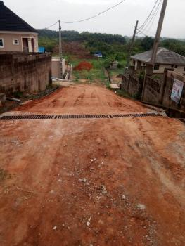 Prime Gardens with Registered Survey, Berger, Arepo, Ogun, Residential Land for Sale
