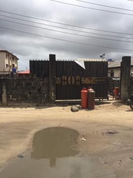 2 Plot of Land for Sale, Oke-ira Kekere, Ado, Ajah, Lagos, Residential Land for Sale