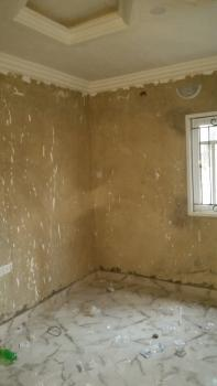 a Lovely and Nice Newly Built Mini Flat, Costain, Yaba, Lagos, Mini Flat for Rent