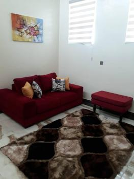 Luxury One Bedroom Flat, Omolegba Festival Drive, By Four Point Hotel, Oniru, Victoria Island (vi), Lagos, Mini Flat for Rent