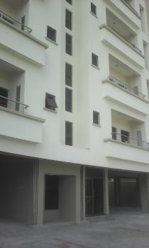 10 Units of New 3 Bedroom Flats with Boysquarters, Four Points Hotel Sheraton, Oniru, Victoria Island (vi), Lagos, Flat for Rent