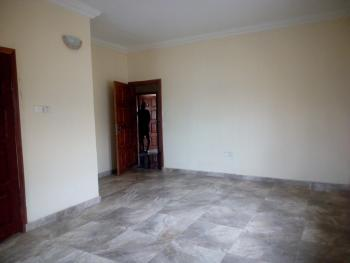 Well Finished 3 Bedroom Flat, Badore, Ajah, Lagos, Flat for Rent