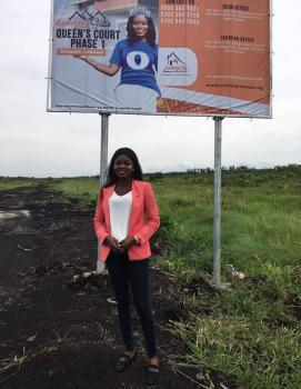 Dry Land with C/o, Shapati, Lakowe, Ibeju Lekki, Lagos, Mixed-use Land for Sale