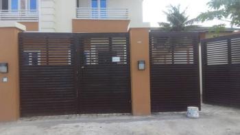 4 Bedroom Duplex for Sale at Magodo Gra, Gra, Magodo, Lagos, House for Sale