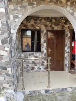 Well Located and Nicely Finished 1 Bedroom Flat, Bakery Area, Badore, Ajah, Lagos, Mini Flat for Rent