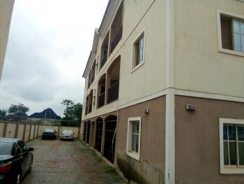 2 Bedroom Flat at Durumi, Durumi, Abuja, Flat for Rent