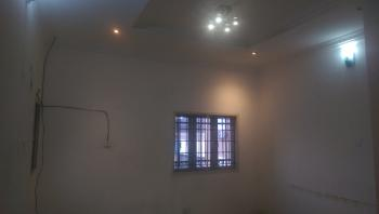 a Classic Mini Flat ( One Bedroom Flat) Penthouse, Off Domino Pizza, Agungi, Lekki, Lagos, Mini Flat for Rent