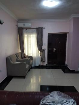 Luxury Furnished 2 Bedroom Apartment, Ikate Elegushi, Lekki, Lagos, Flat Short Let