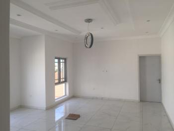 Luxuriously Built One Bedroom Flat with a Terrace, Off Admiralty Way, Lekki Phase 1, Lekki, Lagos, Mini Flat for Rent