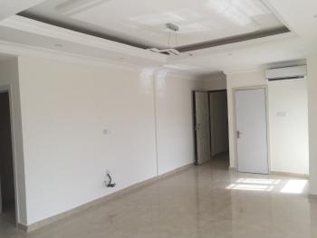 Luxuriously Built 3 Bedroom Flat with a Bq, Off Admiralty Way, Lekki Phase 1, Lekki, Lagos, Flat for Rent
