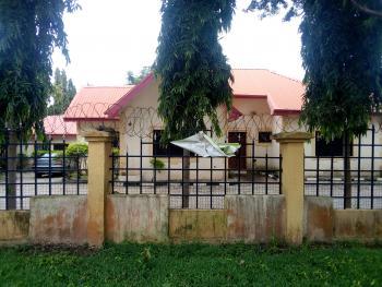 3 Bedroom Bungalow with Bq, Suncity Estate, Kaura, Abuja, Detached Bungalow for Sale