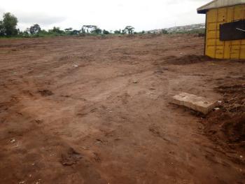 Fairmont Hilltop Estate, Alagbado, Ait Road, Oke-odo, Lagos, Residential Land for Sale
