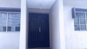 Luxury 3 Bedroom Detached Bungalow, Phase 1, Gra, Magodo, Lagos, Detached Bungalow for Rent