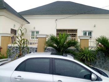 1 Bedroom Flat, Efab Global Estate, After Citec, Mbora, Abuja, Mini Flat for Rent