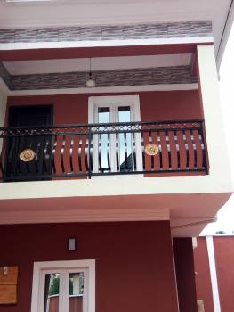Tastefully Finished 5 Bedroom Detached Duplex with Swimming Pool, Gra, Magodo, Lagos, Detached Duplex for Sale